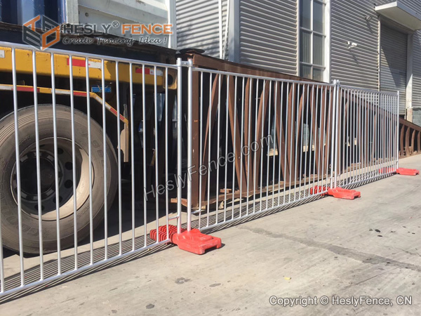 Temporary Pool Fence China Exporter